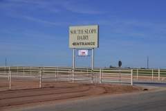 South-Slope-Dairy-in-Curry-County-New-Mexico-1