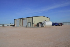 South-Slope-Dairy-in-Curry-County-New-Mexico-15