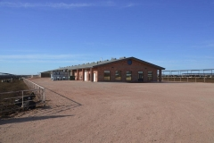 South-Slope-Dairy-in-Curry-County-New-Mexico-16