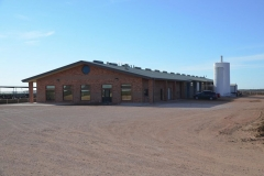 South-Slope-Dairy-in-Curry-County-New-Mexico-4