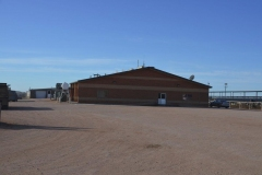South-Slope-Dairy-in-Curry-County-New-Mexico-5