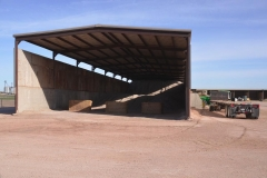South-Slope-Dairy-in-Curry-County-New-Mexico-9